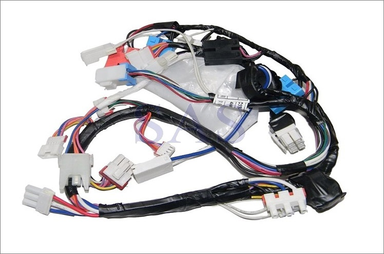 Washing machine, Air conditioner , refrigerator Harness in Pune